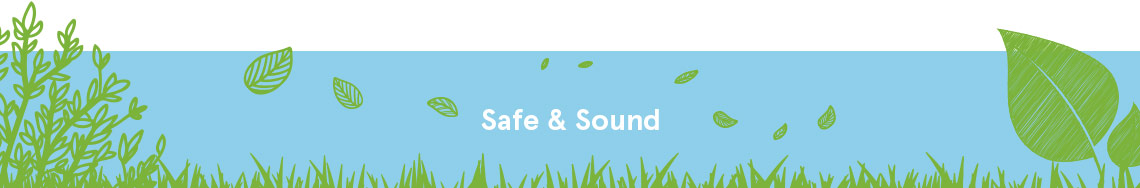 L.Co products are safe for children's toys and furniture and safe for food contact when fully cured